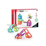 Powerclix Frames 26 Pieces, Assorted (GD-9199)