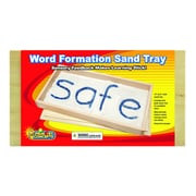 Primary Concepts Word Formation Sand Tray (PC-3003)