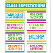 Class Expectations Mini BB St, 7/set (SC-810511