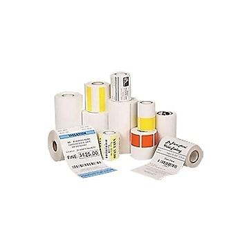 Zebra Technologies Z-Select 4000D Thermal Transfer Labels, 4