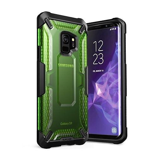 i-blason samsung galaxy s9 case