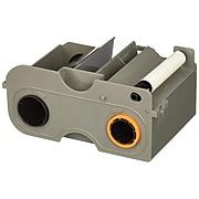 Fargo® Ribbon Cartridge for C50 ID Card Printer, YMCKO (45410)