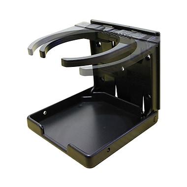 AdirMed Adjustable Foldable Cup Holder (980)