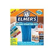 Elmer's Slime Starter Kit, 3 Years and Up (2024015)