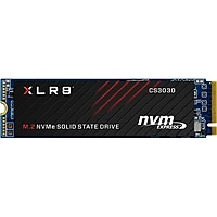 Deals on PNY XLR8 CS3030 M280CS3030-1TB-RB 1TB PCI Express Internal SSD
