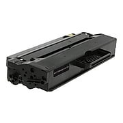 CIG Remanufactured Black High Yield Toner Cartridge Replacement for Dell DRYXV/PVVWC/RWXNT (331-7327/331-7328)