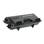 Clover Imaging Group Remanufactured Black High Yield Toner Cartridge Replacement for Brother TN460 (TN460)