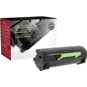 C3NTP M11XH High Yield Black,5 Pack USA Advantage Compatible Toner Cartridge Replacement for Dell 331-9805//331-9806