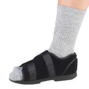 OTC Women's Soft Top Post-Op Shoe, Small (2096/W-S)