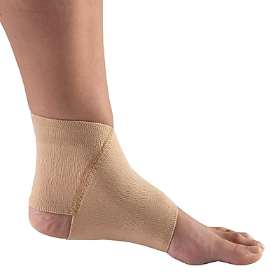Champion Figure-8 Ankle Support, Medium (60/45-M)