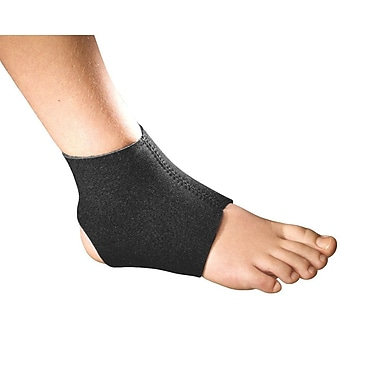 OTC KidsLine Ankle Support, Youth (0317BL-Y)