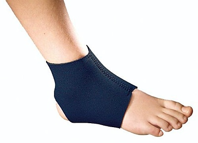 OTC KidsLine Ankle Support, Youth (0317RB-Y)