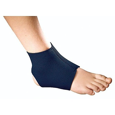 OTC KidsLine Ankle Support, Pediatric (0317RB-P)