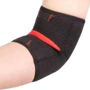 CSX Elbow Support, M, (X731-M)