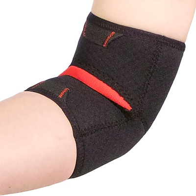 CSX Elbow Support, XL, (X731-XL)