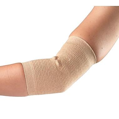 Champion Contour Cut Elbow Support, XL, (70/42-XL)