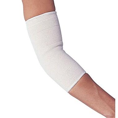 Champion Elastic Pullover Elbow Support, M, (0053-M)