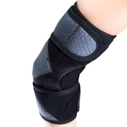 OTC Select Series Elbow Support Wrap, L, (2429-L)