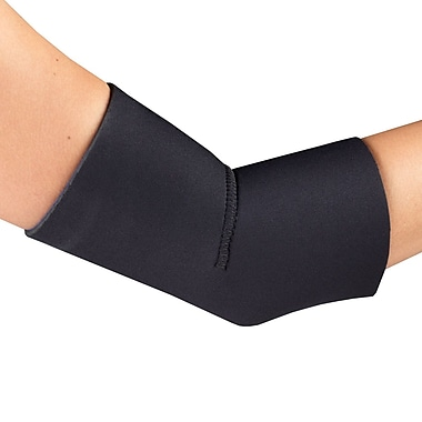 Champion Neoprene Elbow Support, S, (0219-S)
