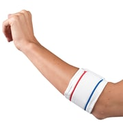 Champion Tennis Elbow Strap w/bump pad, Universal (0043)