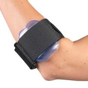 OTC Tennis Elbow Strap w/lightweight air pad, Universal (2423)