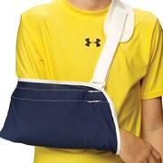 OTC Kidsline Cradle Arm Sling, Y, (0320-Y)