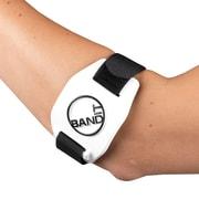 OTC Bandit Tennis Elbow Strap, Universal (2421)