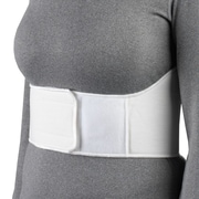 Back Waist Supports Staples
