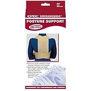 OTC Posture Support, XL, Beige, (2452-XL)