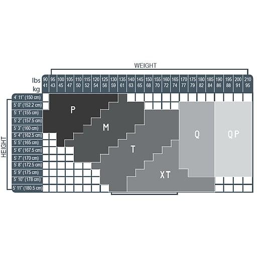 https://www.staples-3p.com/s7/is/image/Staples/sp6036158_sc7?wid=512&hei=512
