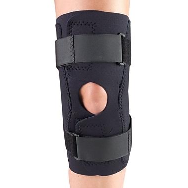 OTC Neoprene Knee Stabilizer Wrap - Hinged Bars, 5L (0311BL-5L)