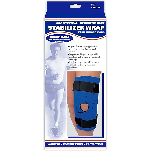 https://www.staples-3p.com/s7/is/image/Staples/sp6036814_sc7?wid=512&hei=512
