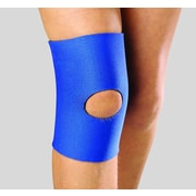 OTC KidsLine Knee Sleeve with Open Patella, S (0316RB-S)