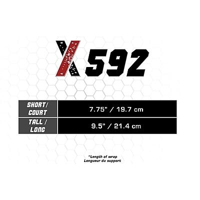 https://www.staples-3p.com/s7/is/image/Staples/sp6036850_sc7?wid=512&hei=512