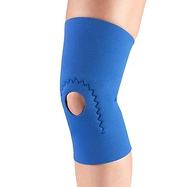 OTC Neoprene Knee Support - Hor-Shu Pad, S (0142-S)