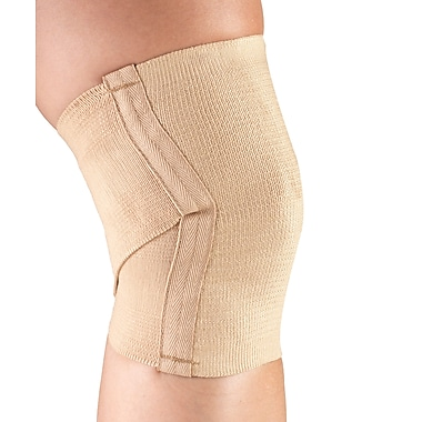 Champion Criss-Cross Knee Support, M (0057-M)