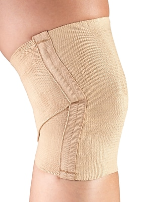 Champion Criss-Cross Knee Support, L (0057-L)