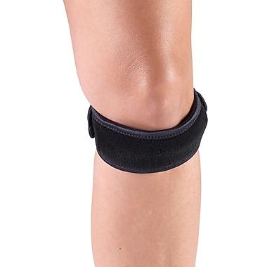 Champion Therapeutic Knee Guard, Adjustable (0211)