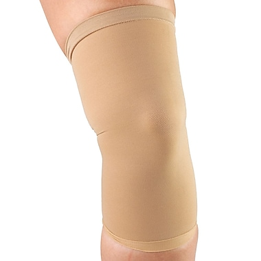 Champion Knee Support, S (0062-S)