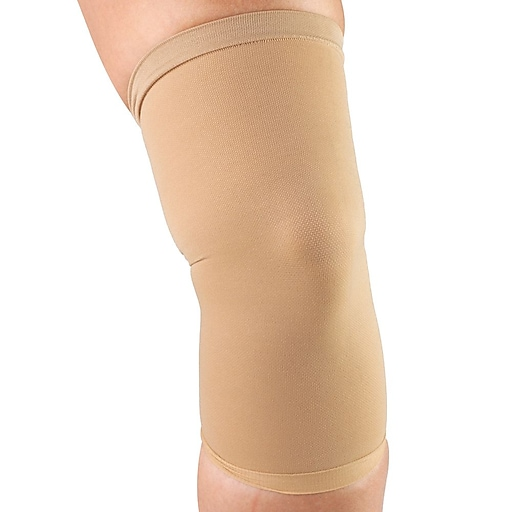 Champion Knee Support, M (0062-M)