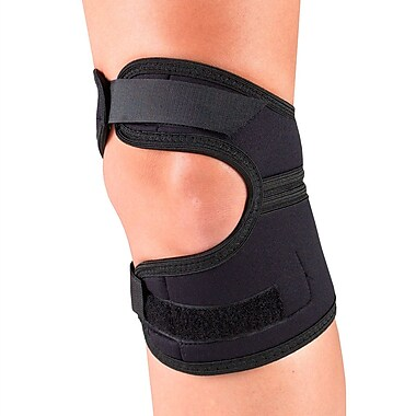 OTC Neoprene Patella Stabilizer, XL (0326-XL)