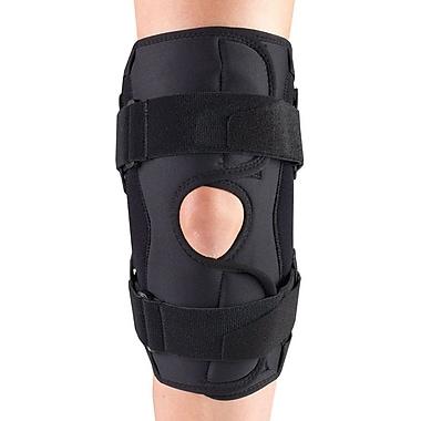 OTC Orthotex Knee Stabilizer Wrap - Hinged Bars, M (2544-M)