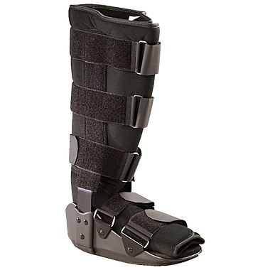 OTC Valuline High Top Walker Boot - 17