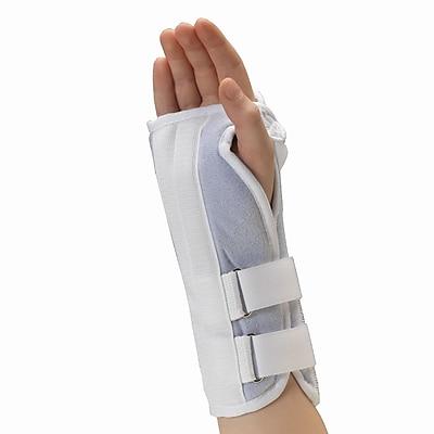 OTC Kidsline Wrist Splint - Soft Foam, Right Hand, Pediatric (0322/R-P)