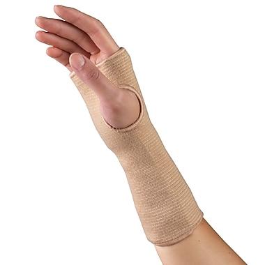 OTC Pullover Elastic Wrist Support, Large (2418-L)