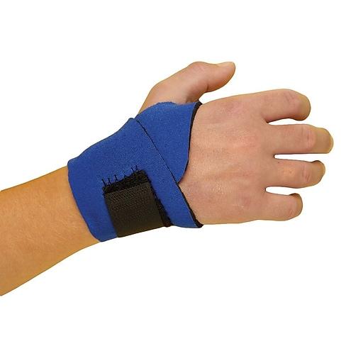 OTC Kidsline Wrist Wrap, Large  (0318RB)