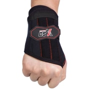 CSX Wrist Brace, Right Hand, X-Large  (X632/R-XL)