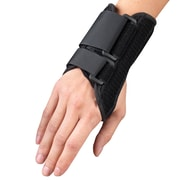 "OTC 6"" Wrist Splint, Left Hand, Medium  (2082/L-M)"