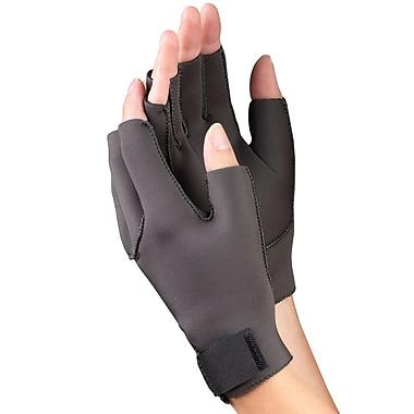 OTC Arthritis Gloves, X-Small (2088-XS)