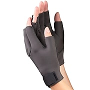 OTC Arthritis Gloves, Medium  (2088-M)